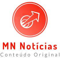 MN Notícias